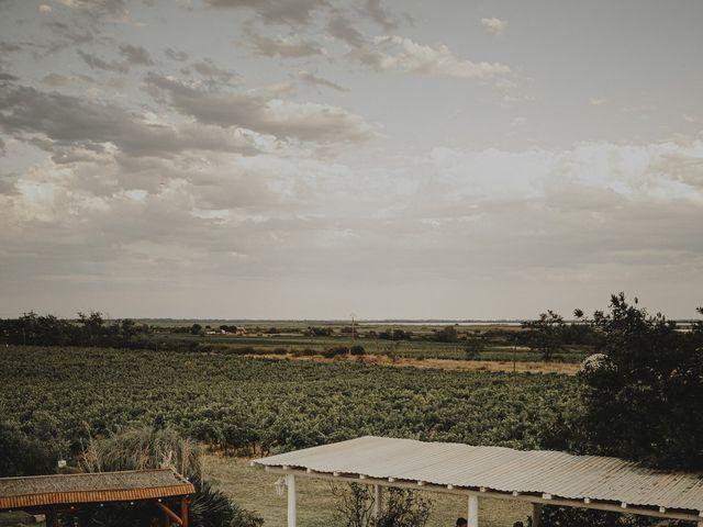 Le mariage de Jeremie et Mandy à Garons, Gard 104