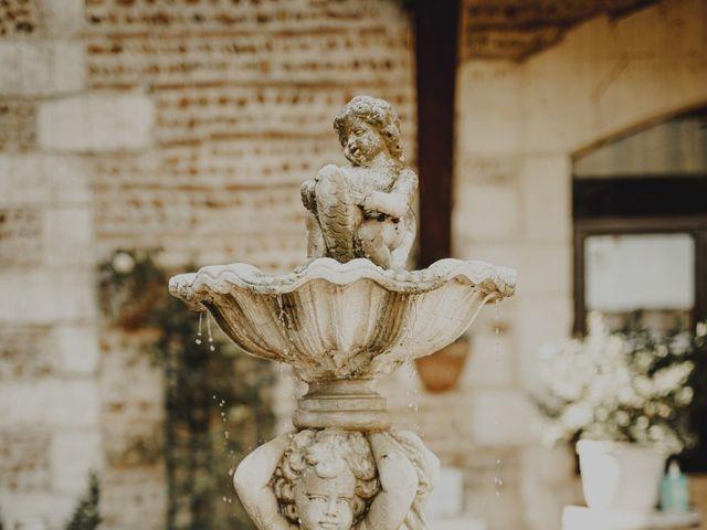 Le mariage de Jeremie et Mandy à Garons, Gard 105