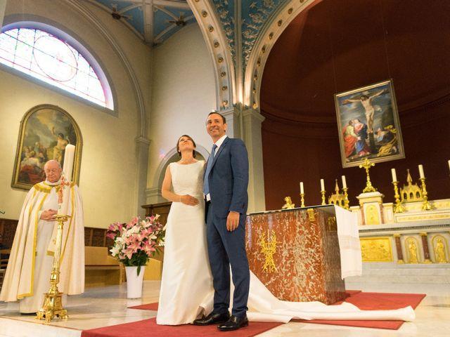 Le mariage de Arnaud et Camille à Paris, Paris 32