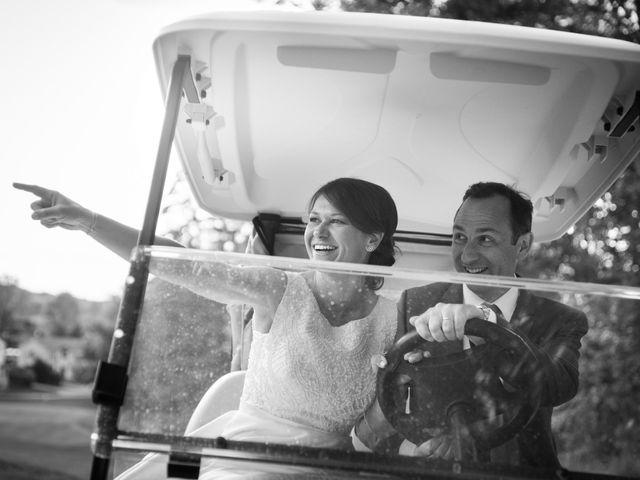Le mariage de Arnaud et Camille à Paris, Paris 40