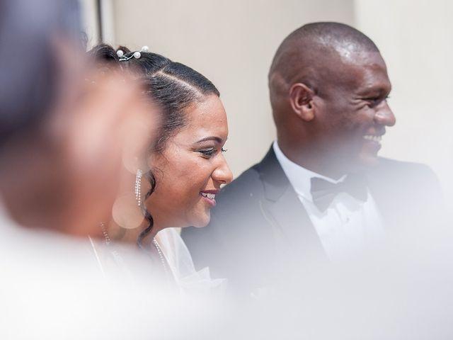 Le mariage de Emerson et Valérie à Villiers-sur-Marne, Haute-Marne 28