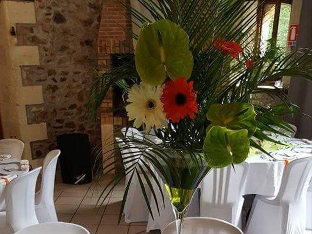 Le mariage de David et Celine à La Marne, Loire Atlantique 24