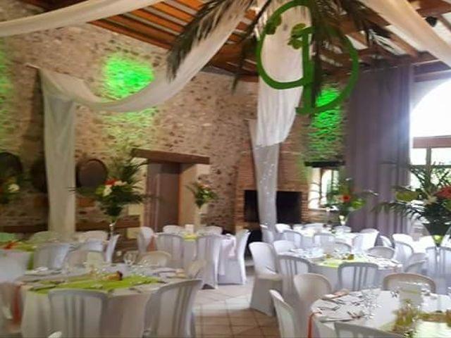Le mariage de David et Celine à La Marne, Loire Atlantique 25