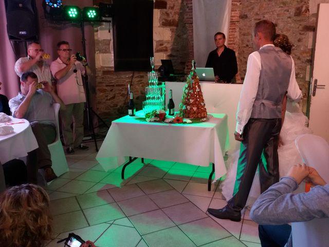 Le mariage de David et Celine à La Marne, Loire Atlantique 29
