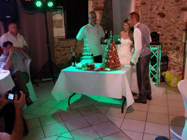 Le mariage de David et Celine à La Marne, Loire Atlantique 30