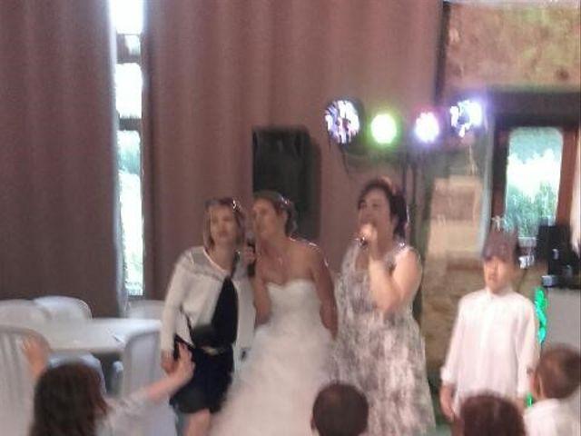 Le mariage de David et Celine à La Marne, Loire Atlantique 37