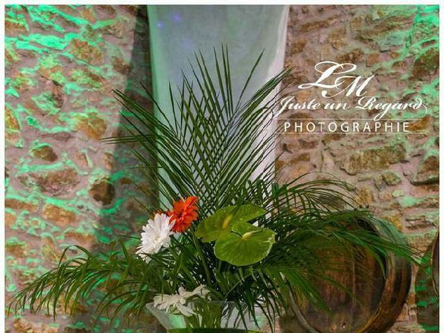 Le mariage de David et Celine à La Marne, Loire Atlantique 39