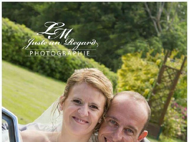 Le mariage de David et Celine à La Marne, Loire Atlantique 41