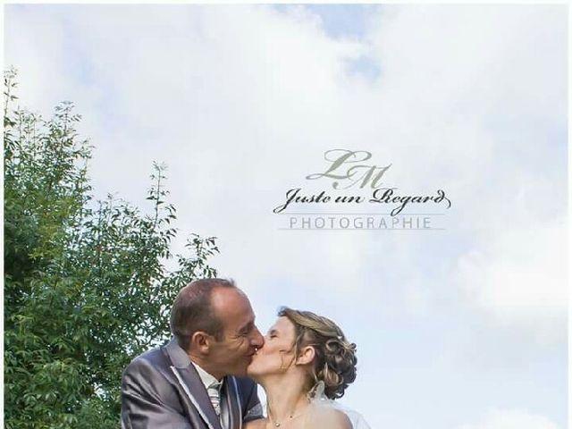 Le mariage de David et Celine à La Marne, Loire Atlantique 43