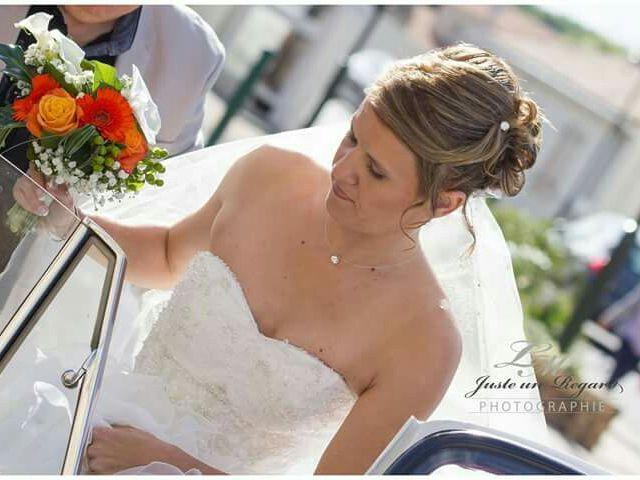 Le mariage de David et Celine à La Marne, Loire Atlantique 47