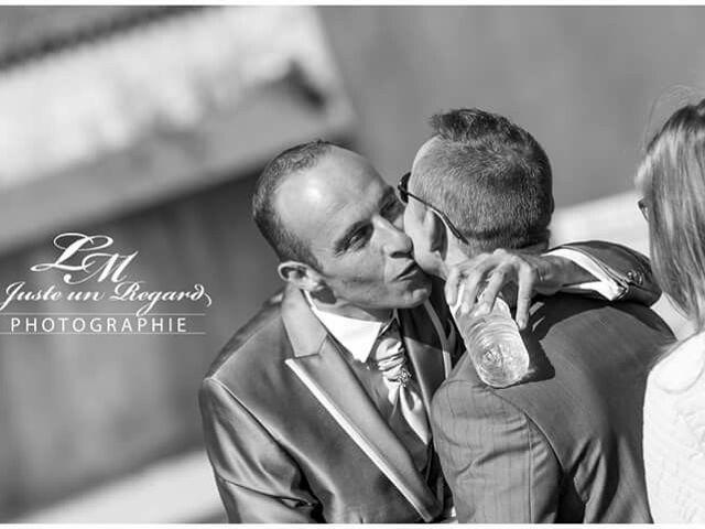 Le mariage de David et Celine à La Marne, Loire Atlantique 48
