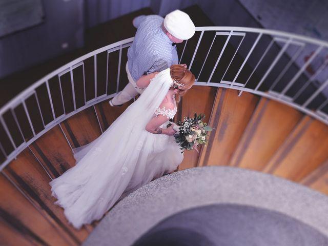 Le mariage de Rémi  et Marianne à Angoulins sur Mer, Charente Maritime 9