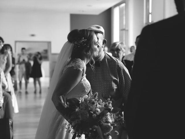 Le mariage de Rémi  et Marianne à Angoulins sur Mer, Charente Maritime 10