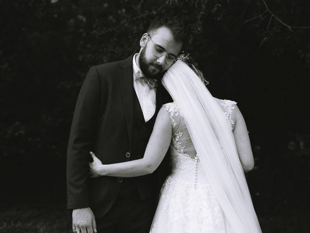 Le mariage de Rémi  et Marianne à Angoulins sur Mer, Charente Maritime 34