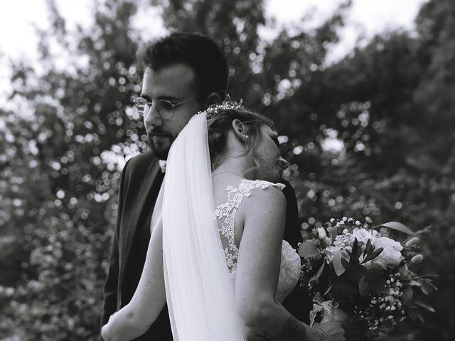 Le mariage de Rémi  et Marianne à Angoulins sur Mer, Charente Maritime 35