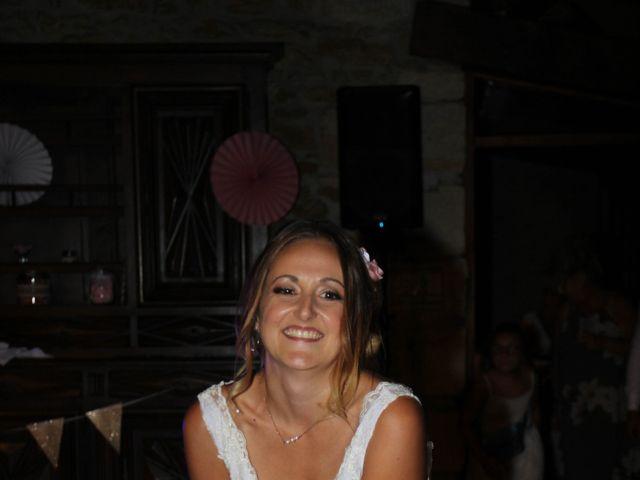 Le mariage de Anthony et Jennifer à Léognan, Gironde 30