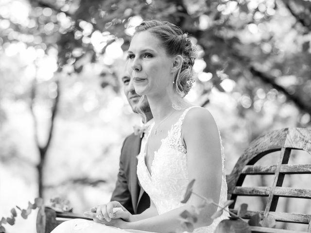 Le mariage de Arnaud et Julie à Castres, Tarn 35