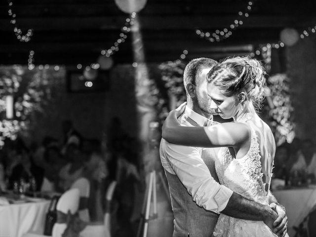 Le mariage de Arnaud et Julie à Castres, Tarn 58