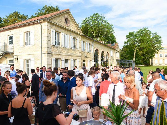 Le mariage de Alexandre et Mylène à Sennecey-lès-Dijon, Côte d'Or 37