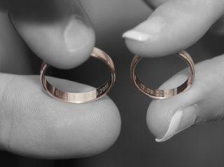 Le mariage de Stéphanie et Jérôme 2