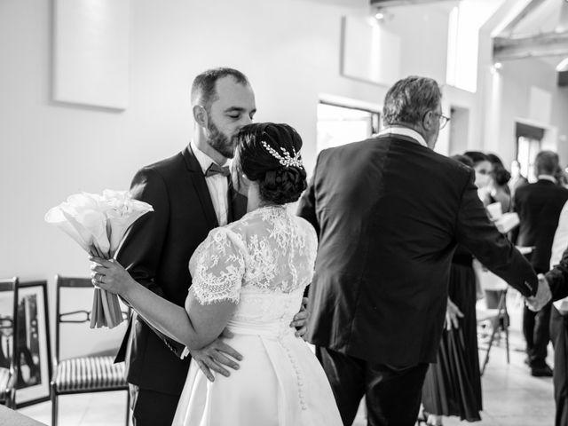 Le mariage de Maxime et Magda à Semblançay, Indre-et-Loire 47