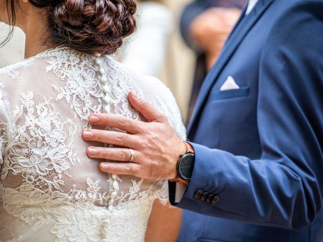 Le mariage de Maxime et Magda à Semblançay, Indre-et-Loire 55