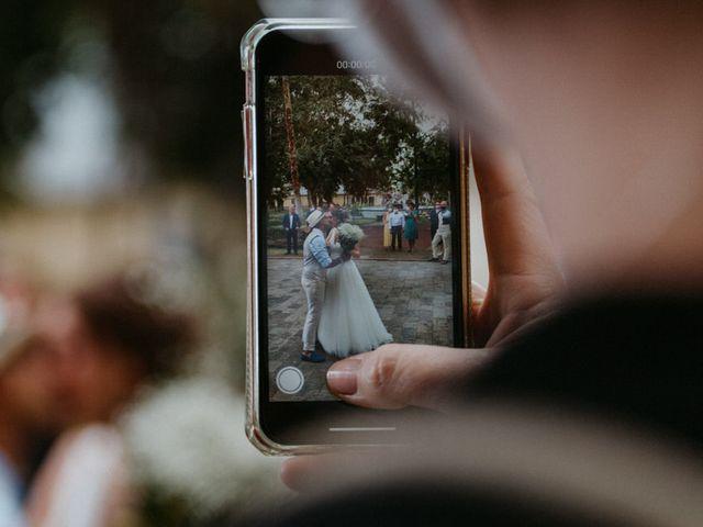 Le mariage de Wilfried et Céline à Saint-Gilles les Bains, La Réunion 22