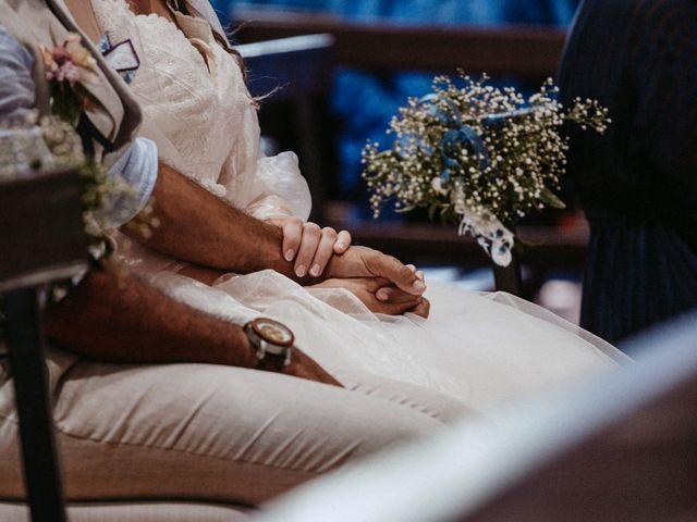 Le mariage de Wilfried et Céline à Saint-Gilles les Bains, La Réunion 37