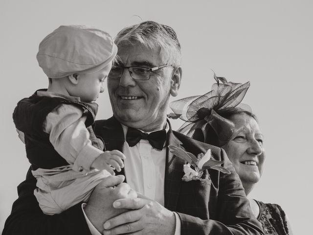 Le mariage de Wilfried et Céline à Saint-Gilles les Bains, La Réunion 49