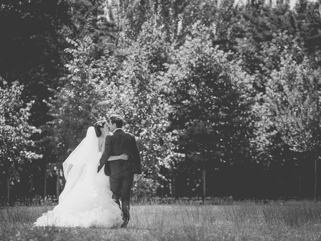 Le mariage de Raffy et Vanina à Paris, Paris 47