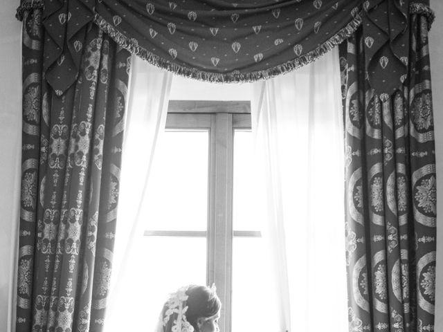 Le mariage de Elie et Maya à Lyon, Rhône 16