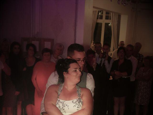Le mariage de Anne-Sophie et Fabrice  à Lens, Pas-de-Calais 8