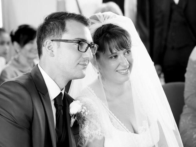 Le mariage de Mathieu et Camille à Sangatte, Pas-de-Calais 31