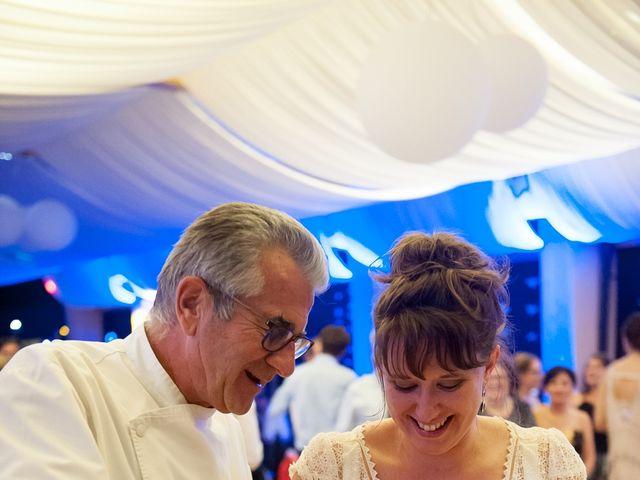Le mariage de Mathieu et Camille à Sangatte, Pas-de-Calais 60