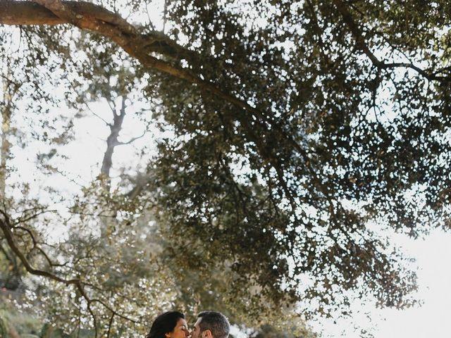 Le mariage de Hubert et Gabrielle à Nantes, Loire Atlantique 8