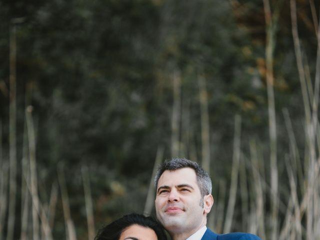 Le mariage de Hubert et Gabrielle à Nantes, Loire Atlantique 18