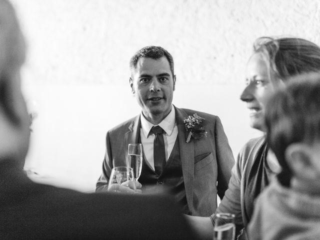 Le mariage de Hubert et Gabrielle à Nantes, Loire Atlantique 103