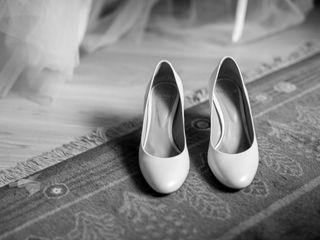 Le mariage de Charlotte et Frédéric 3