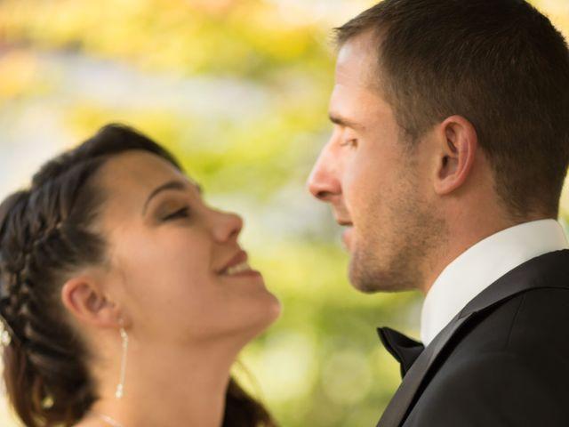 Le mariage de Antonin et Alexia à La Rochelle, Charente Maritime 6
