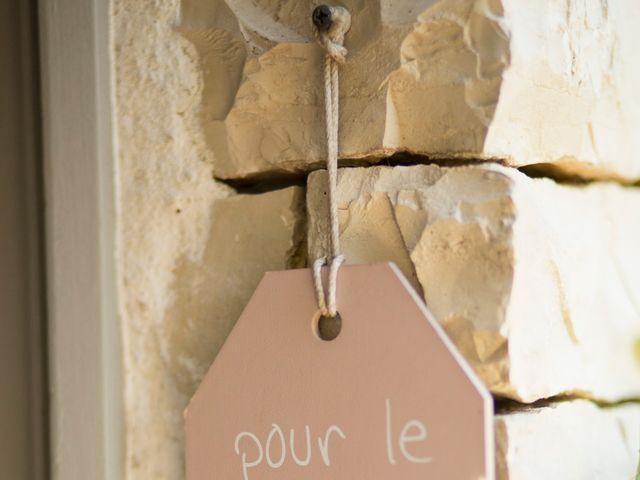 Le mariage de Antonin et Alexia à La Rochelle, Charente Maritime 17