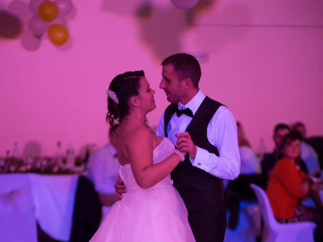 Le mariage de Antonin et Alexia à La Rochelle, Charente Maritime 23