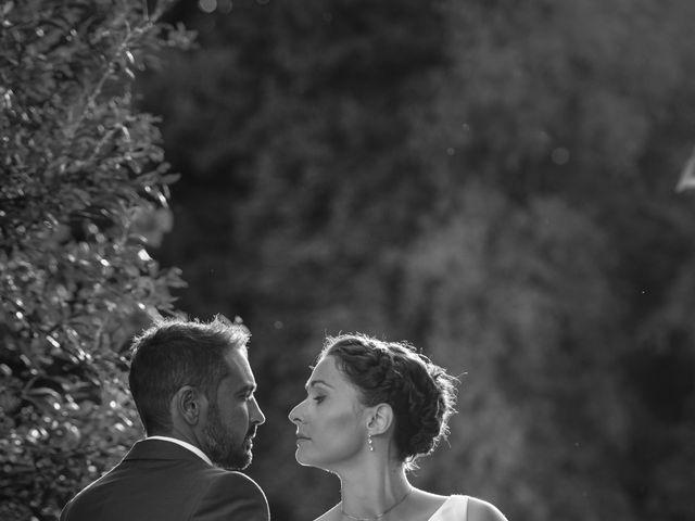 Le mariage de Christophe et Julie à Montguyon, Charente Maritime 31
