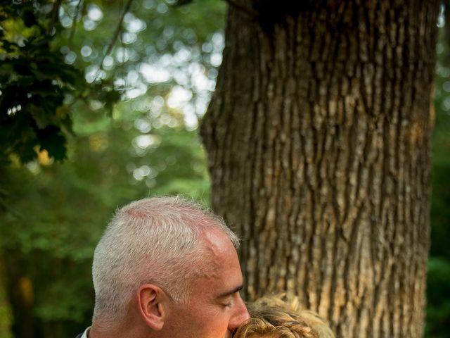 Le mariage de Gilles et Sandra à Gratentour, Haute-Garonne 76