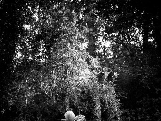 Le mariage de Gilles et Sandra à Gratentour, Haute-Garonne 78