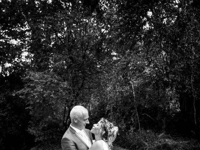 Le mariage de Gilles et Sandra à Gratentour, Haute-Garonne 82