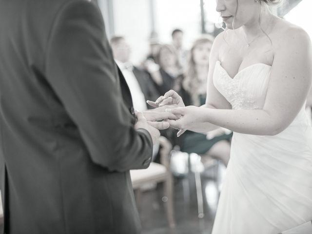 Le mariage de Nicolas et Anaïs à Marseille, Bouches-du-Rhône 21