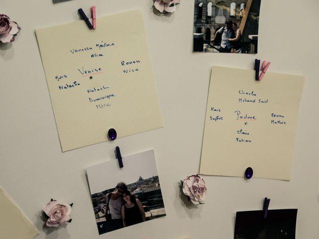 Le mariage de Sylvain et Nadia à Mantes-la-Jolie, Yvelines 71