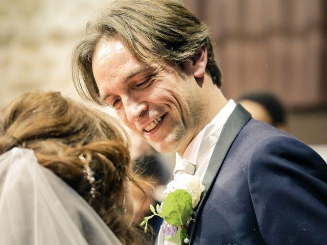 Le mariage de Sylvain et Nadia à Mantes-la-Jolie, Yvelines 81