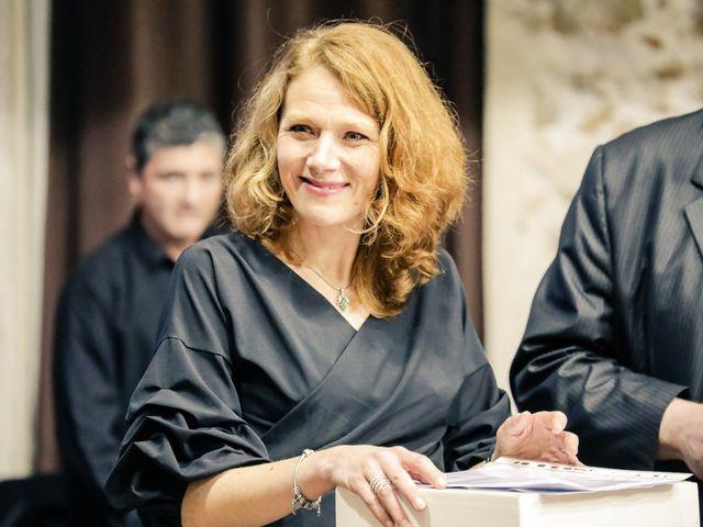 Le mariage de Sylvain et Nadia à Mantes-la-Jolie, Yvelines 84
