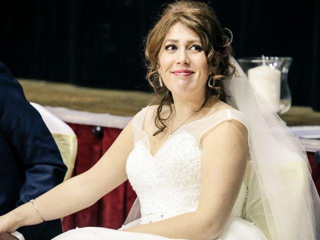 Le mariage de Sylvain et Nadia à Mantes-la-Jolie, Yvelines 86